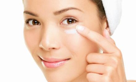 Техники за красива кожа за лятото