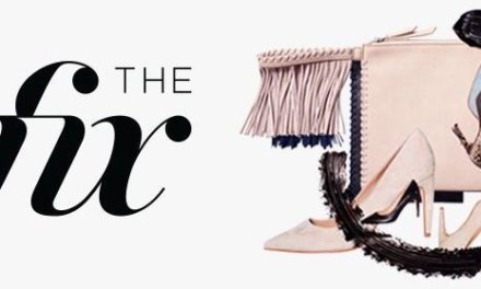 Amazon със собствена модна линия