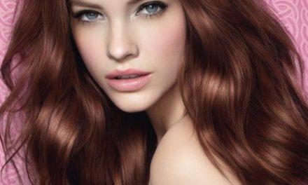 Няколко съвета за здрава коса