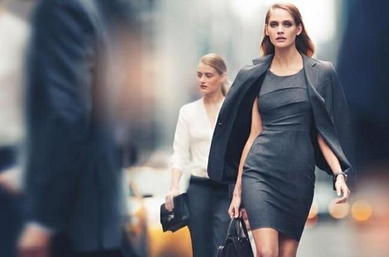 Седем съвета за успешни бизнес преговори