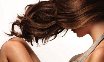 Най – добрите домашни маски за вашата коса