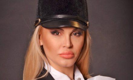 Евгения Борисова топ дизайнер за България – за модата, успехите и бранда Star Dust