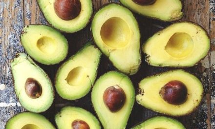 Ефективни диатични храни
