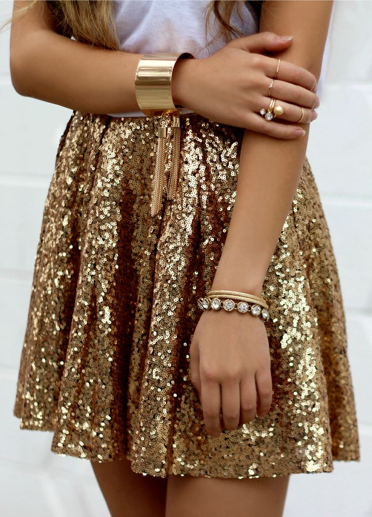 832ae63f6850fc1f38571c24172f90b8-gold-sequin-skirt-sequin-mini-skirts