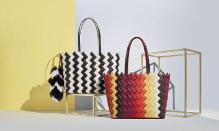Още предложения за модерни чанти за сезона