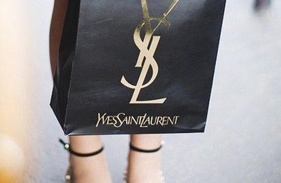 Make the brand – няколко от най – луксозните модни марки кръстени на създателя си