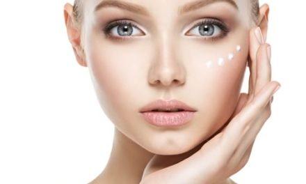 Как да поддържаме кожата си през есента
