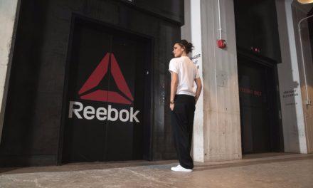 Очаквайте съвсем скоро новата колекция на Victoria Beckham за Reebok