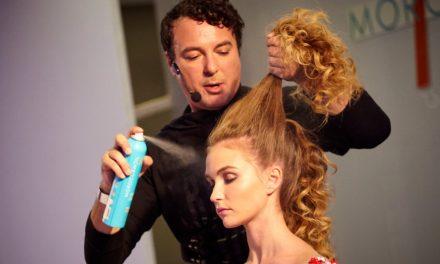 Moroccanoi представи новата си козметична линия