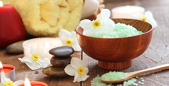 spa-salt-scrub-massage-oil-and-candles-590x300