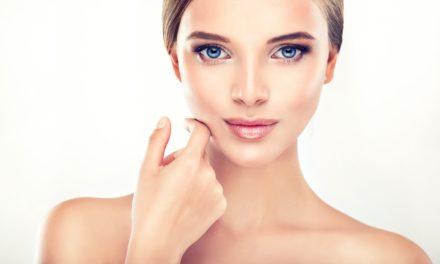 Skin code – няколко трика за красива кожа през есента и зимата