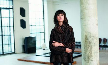 Betty Barclay – дизайнерката за изисканата дама