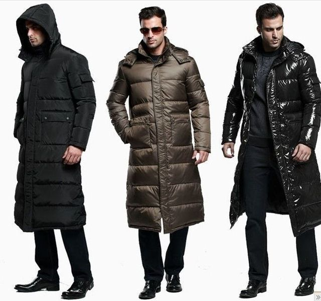 long-down-jackets-for-men