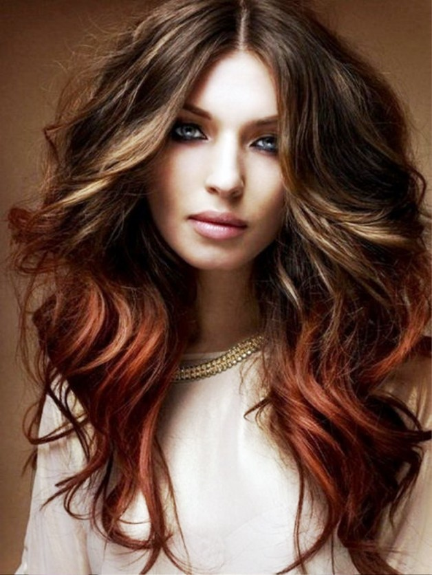 long-hairstyles-colored-for-wavy-hair-628x836