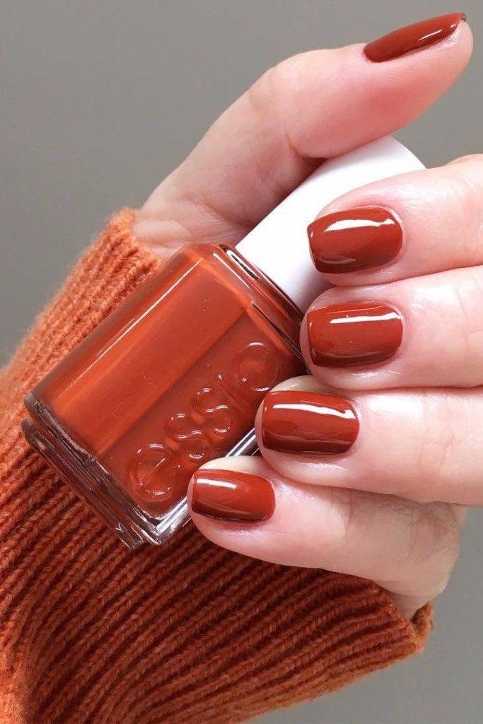a38018e46baef7a94418038e61dd4046-autumn-nails-winter-nails