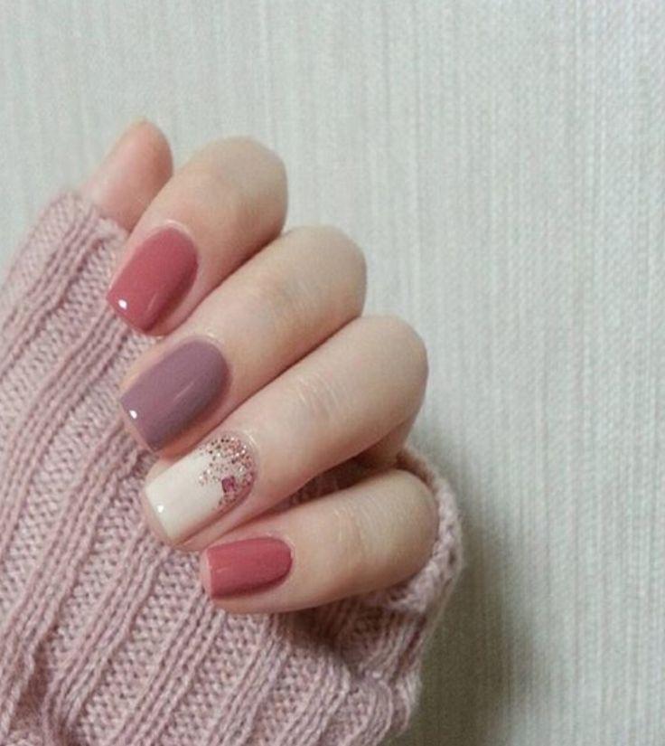 d4a205c6bc4ff701cc9c427d5517530a-nail-design-trends-winter-nail-colors