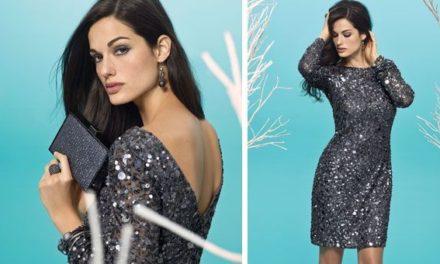 Три предложения – красиви рокли за Коледа