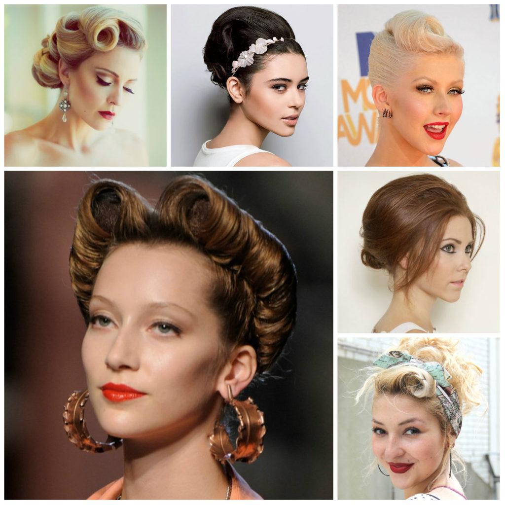 retro-updo-hairstyles-2016