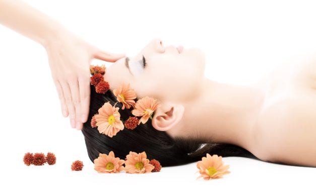 Релаксиращи масажи за зимата