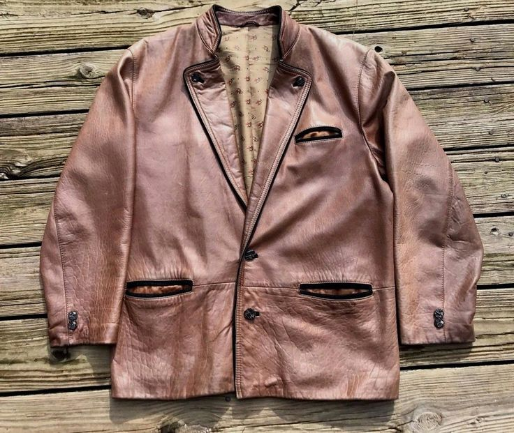 7773ae7faf2e5ac98abd0f68e67f0ecd-brown-leather-jacket-men-hipster-fashion