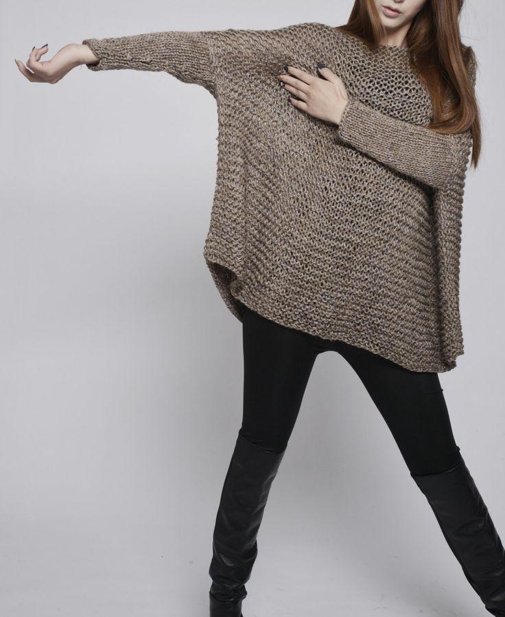 aaaa7f1216183a226c8e6f57d5f5d2205b9b-moca-womens-sweaters