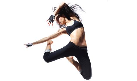 Кои спортове горят най – много калории