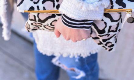 Свежи модни предложения за този месец януари