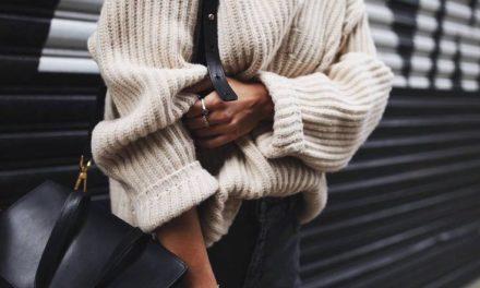 Бъдете красиви тази зима с тези предложения