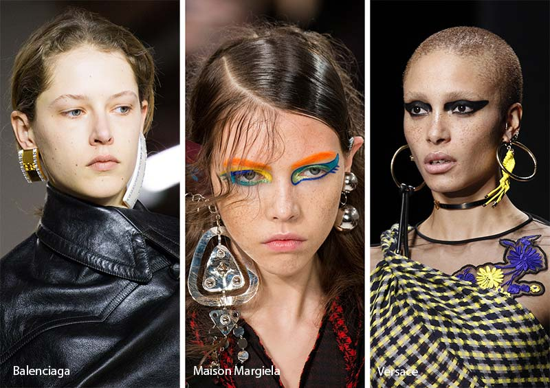 fall_winter_2017_2018_jewelry_accessories_trends_different_earrings