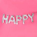 Четири начина да намерим щастието