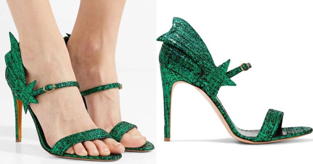 rupert-sanderson-starfire-sandals-fb-image