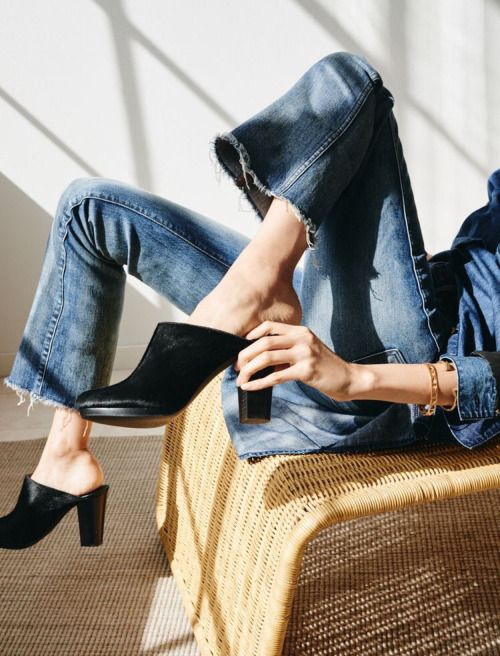 20cad3e386df1a4777867a51a7db1a9e-jeans-shoes-womens-shoes