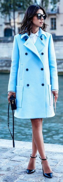 474659fcabbee5b5b3f38fe286b45fd0-pastel-fashion-fall-fashion-trends
