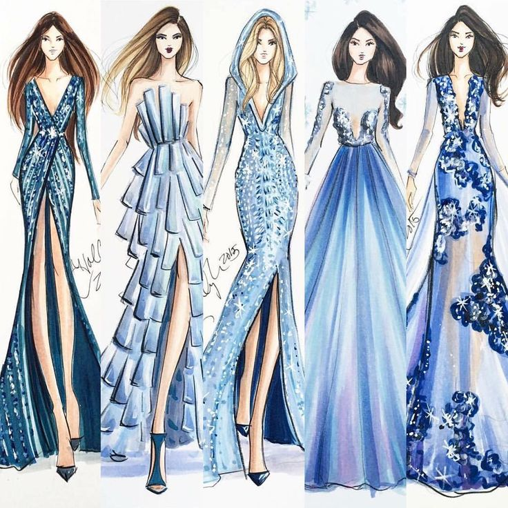 7e747db014f079b1d1359c7f60ebf22d-drawing-fashion-fashion-sketches