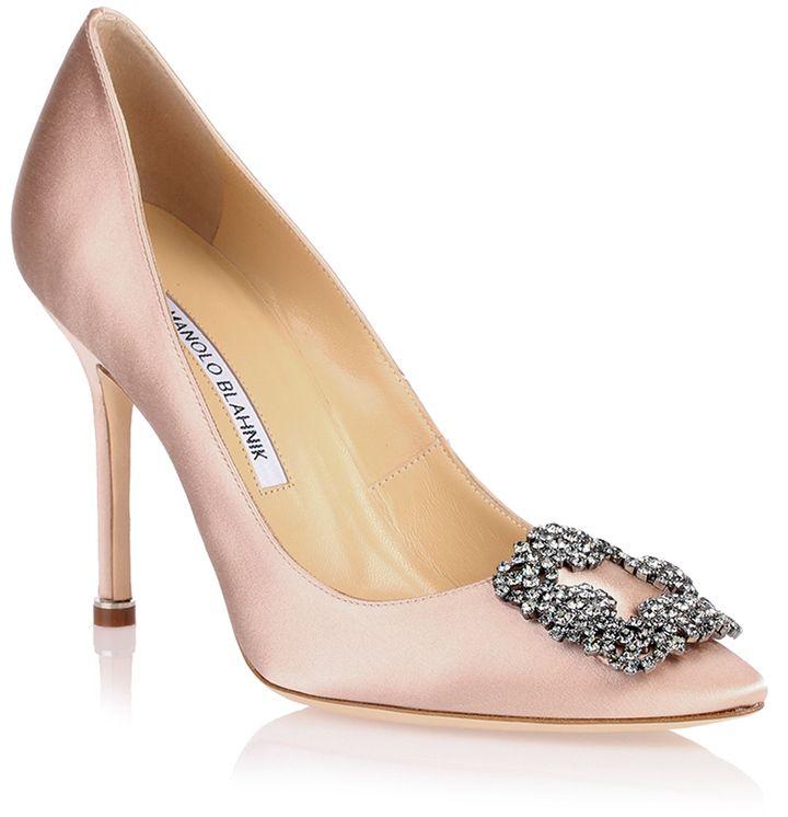 8e64ace14caa4e57b1f4737924ade281-manolo-blahnik-nude-manolo-blahnik-shoes-wedding
