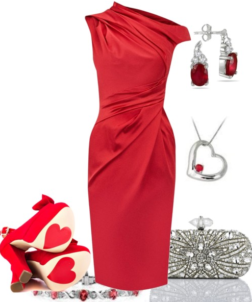 red_valentine_outfit