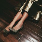 Класация на най – луксозните обувки в света