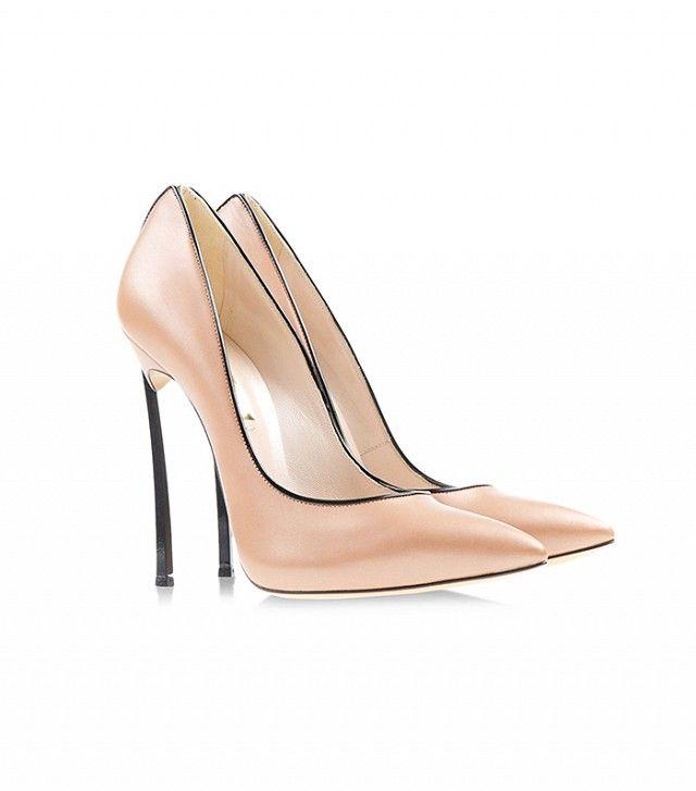 kfkfkfkfkfa5aa699f8945ef7f99ee75d7038ed572-expensive-heels-most-expensive