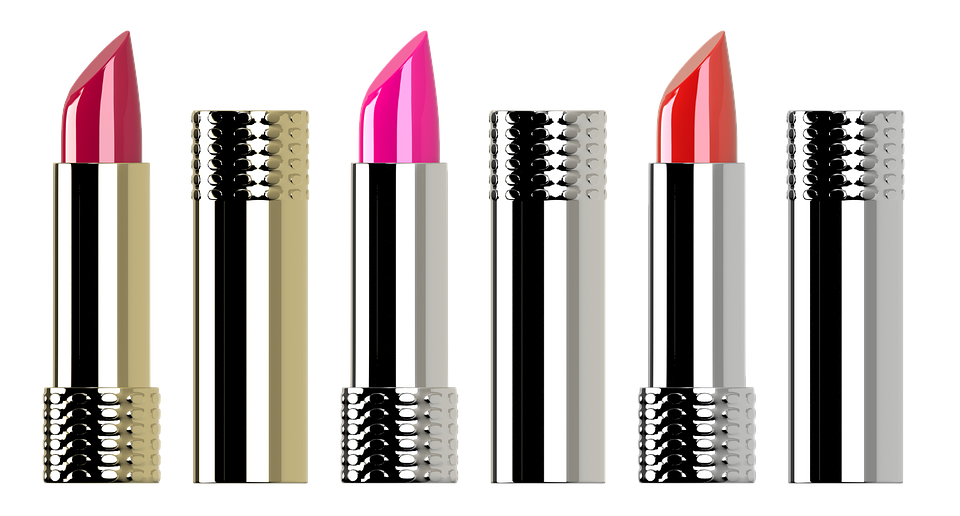 lipstick-2726998_960_720