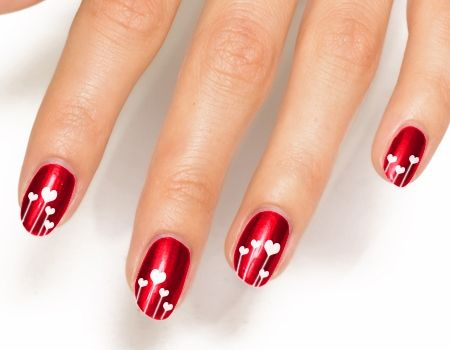 nails-valentines-9