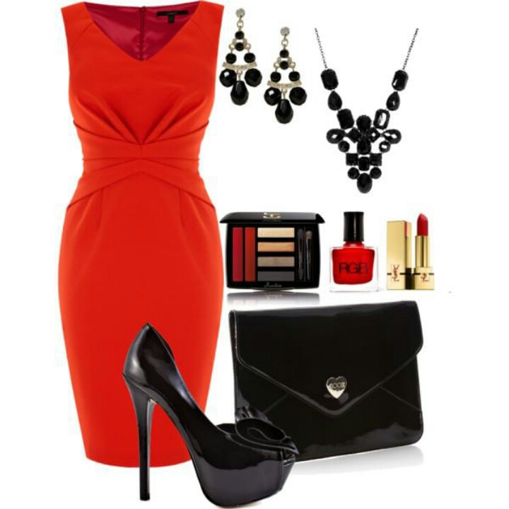 red-dress-456c58afe287318c82fc3ed9f00aa68d