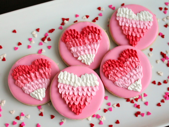 ruffle-heart-cookies-22
