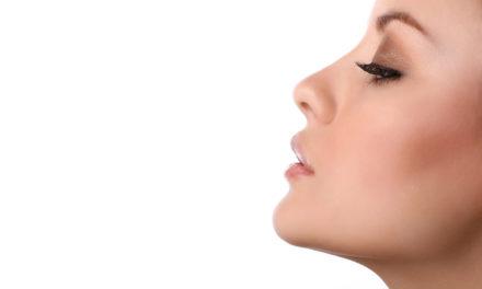 Най – полезните природни съставки за красива кожа