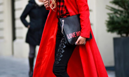 Fashion Steps ви честити днес Благовещение