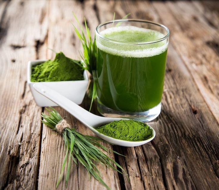 72a154b478203cc350b3b94eac03ea56-green-superfood-detox-your-body
