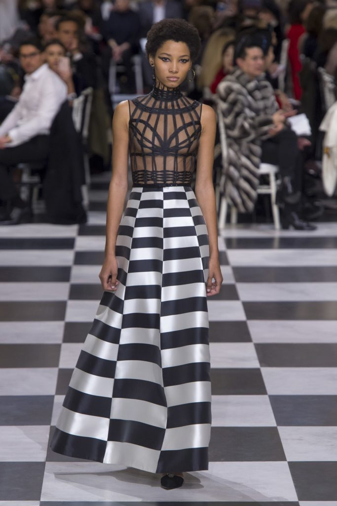 ss-couture-2018-dior3