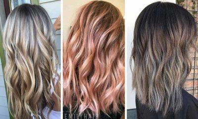 best-hair-color-ideas-400x240
