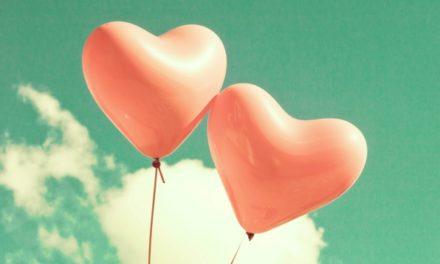Няколко цитата, които ни даряват щастие