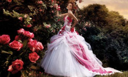 Fashion Steps ви честити 1 март