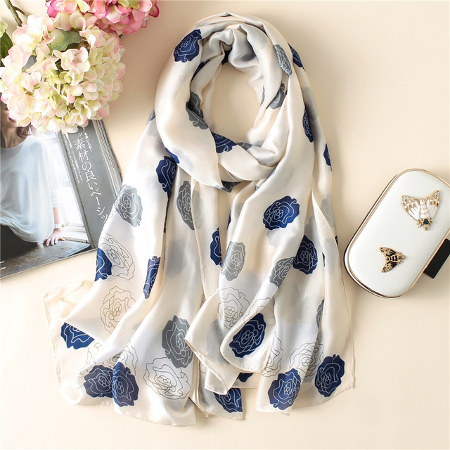 2018-spring-luxury-brand-new-romantic-roses-printing-women-silk-scarves-elegant-ladies-scarf-shawls-autumn-jpg_640x640